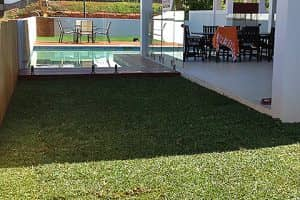 Tropical Mix Turf Cairns Supplier